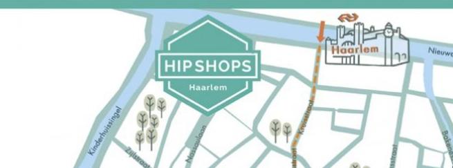 hipshops