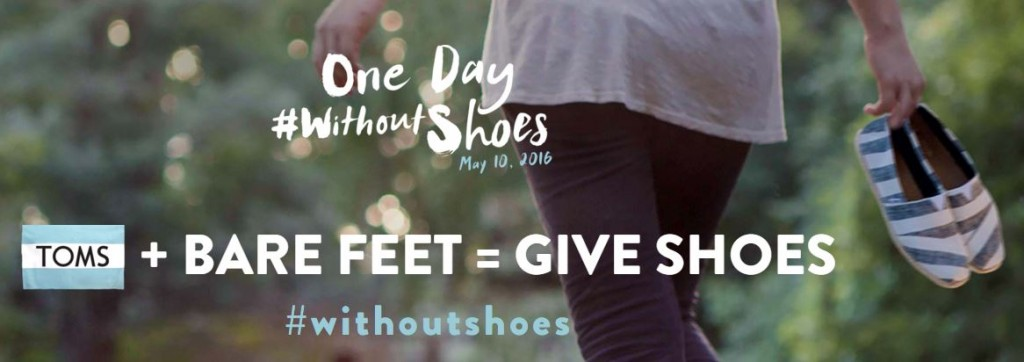 a-day-without-shoes-TOMS