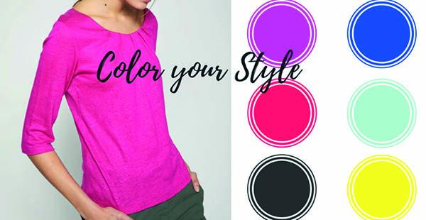 6a019d26b5c Welk kleurtype ben jij? - BrandMission Blog