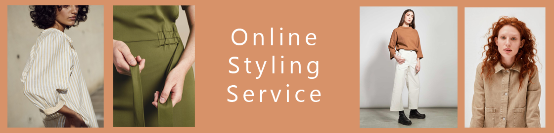 banner personal styling service2