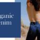 Organic denim: 3 belangrijke stappen naar milieuvriendelijke jeans