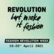 19-25 april: Fashion Revolution Week – wat kun jij als consument doen?