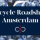 Recycle je oude jeans in & word een recycle hero!
