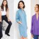Tips voor een duurzame capsule garderobe